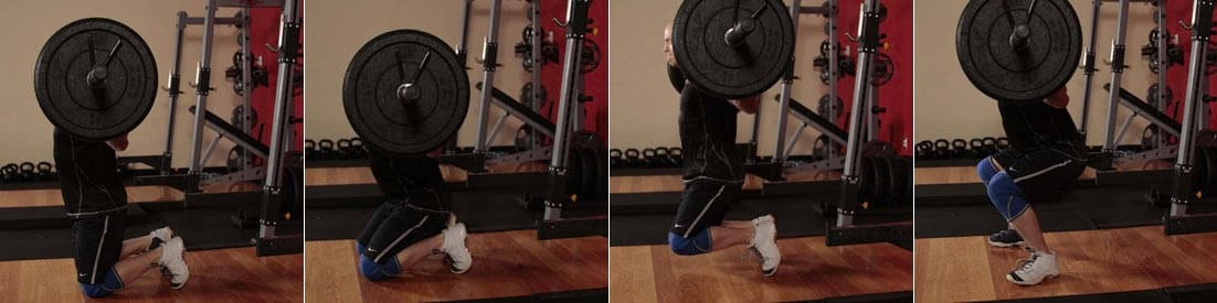 how to do the kneeling squat jump https://www.getstrong.fit/Your-Kneeling-Jump-Squat-Exercise-Guide/Exercises